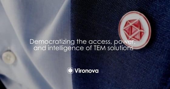 Vironova-Investor-relations