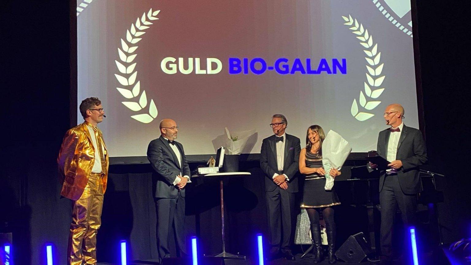 LinkedIn-Mohammed-Homman-CEO-Vironova-SwedenBIO-Gala-Award-Winner-September-2021