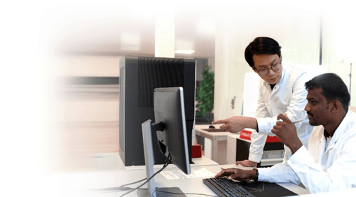 Figure-1_People-working-with-vias