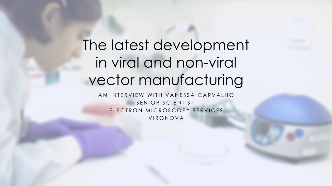 Vironova-latest-development-in-viral-and-non-viral-development