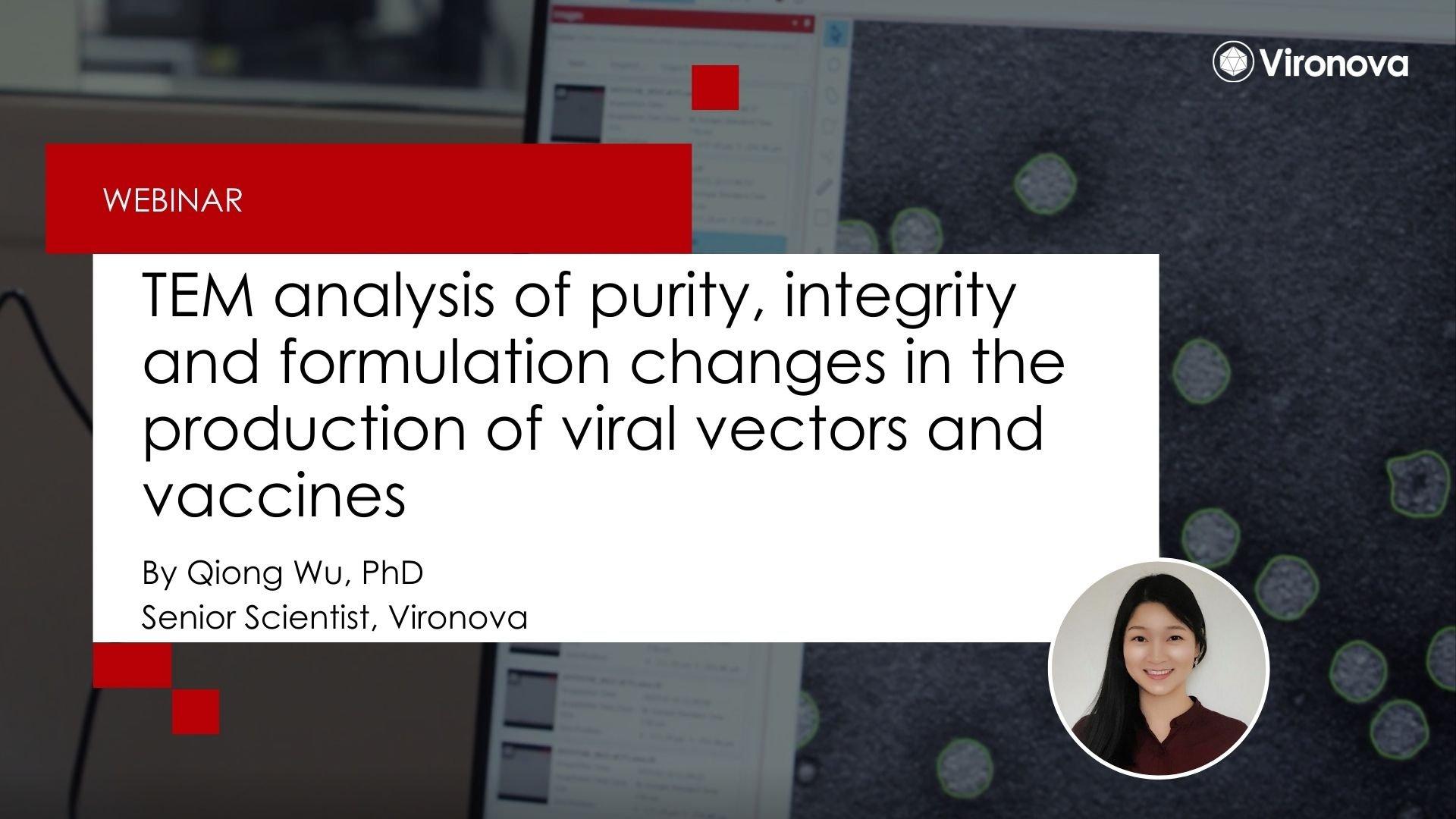 Webinar-TEM-analysis-purity-integrity-formulation