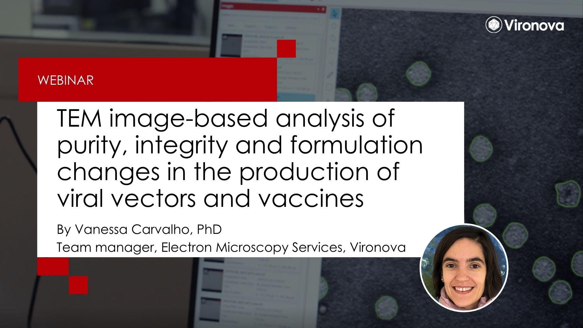Webinar-TEM-imagebased-analysis-purity-integrity