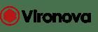 vironova-logotype