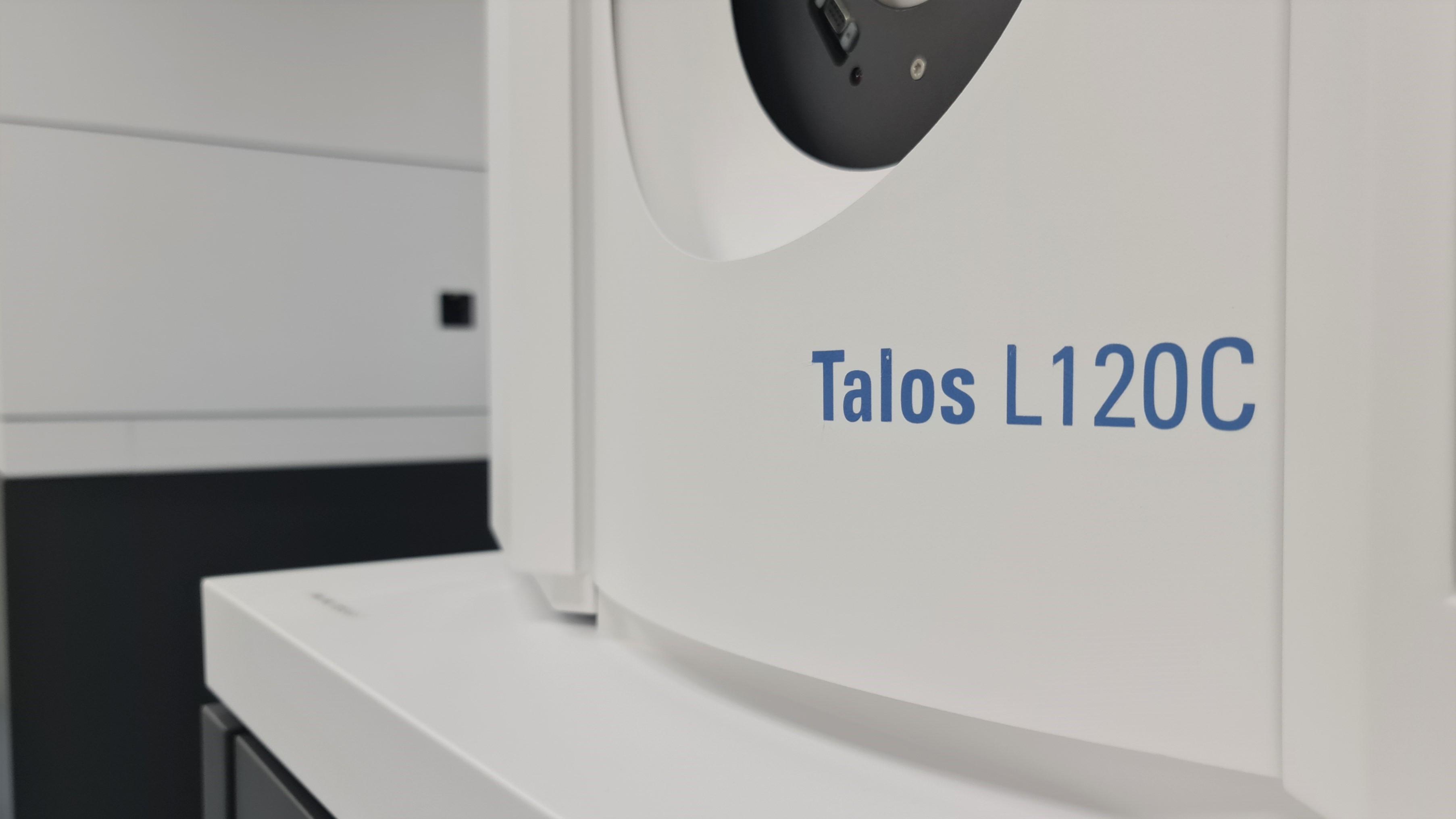 Talos-TEM-in-GMP-certified-TEM-lab-Vironova-in-Stockholm
