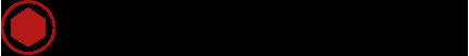 Vironova Biosafety