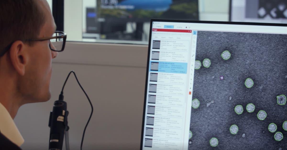 vironova-imaging-analysis-software-computer