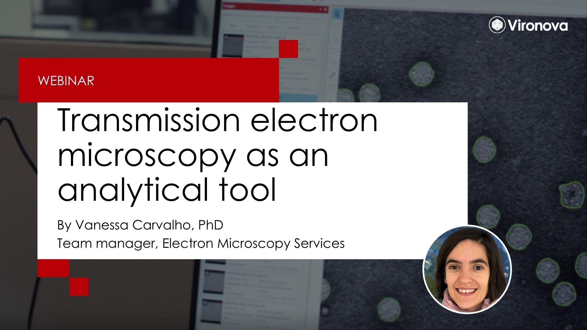 bpi-2021-transmission-electron-microscopy-analytical-tool-vanessa